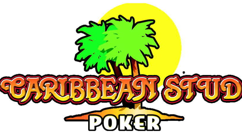 Caribbean Stud Poker Strategy Guide