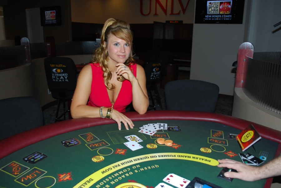 How To Win At Pai Gow
