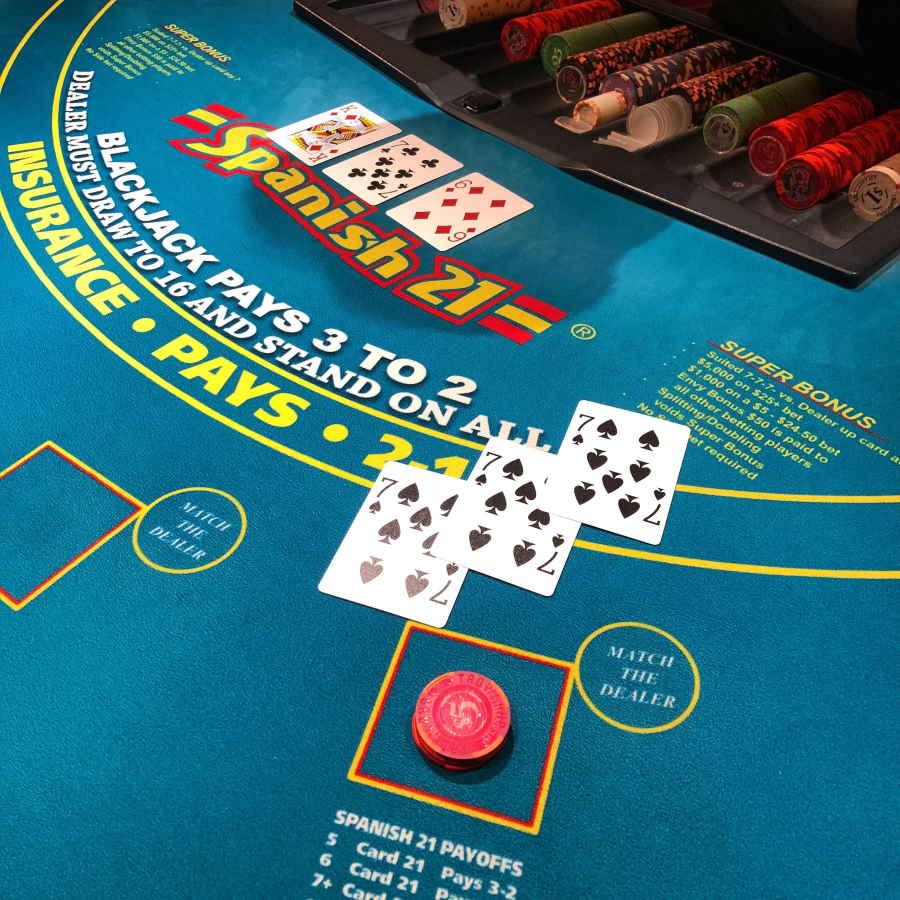 Grosvenor casino free play