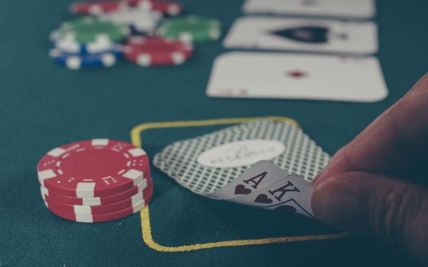 Casino Tips to Win