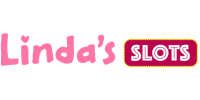 Lady linda slots casino